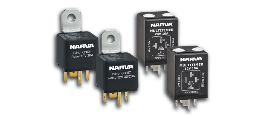 Groovy Narva Narva Grows Relay Range With Adjustable Timer And Reverse Wiring Digital Resources Aeocykbiperorg