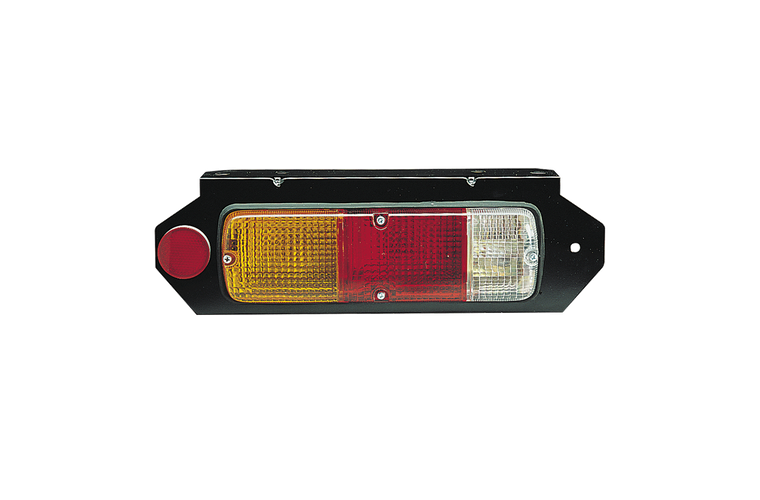 Narva | Rear Combination Lamp Reverse Direction Indicator Stop/Tail