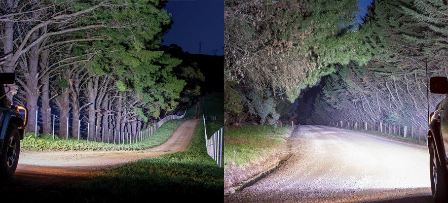 lux-vs-lumens.jpg