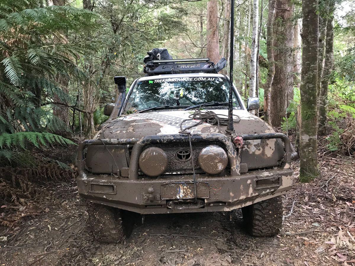 trek-mud.jpg