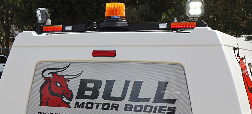 bull-moto-bodies-narva-pr.jpg