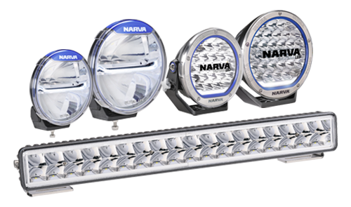 ip-rating-narva-driving-lights-range.png