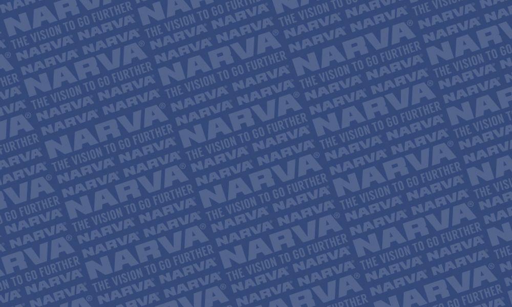 narva catalogue
