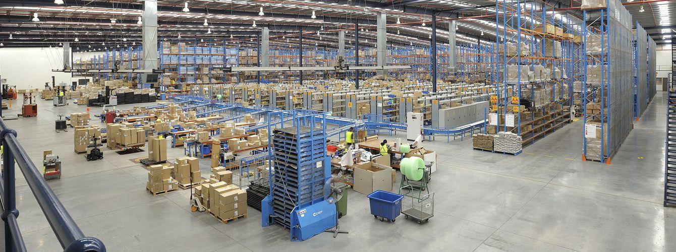 narva warehouse 1340x500.jpg