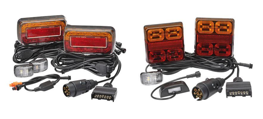 new-trailer-lamp-kits.jpg