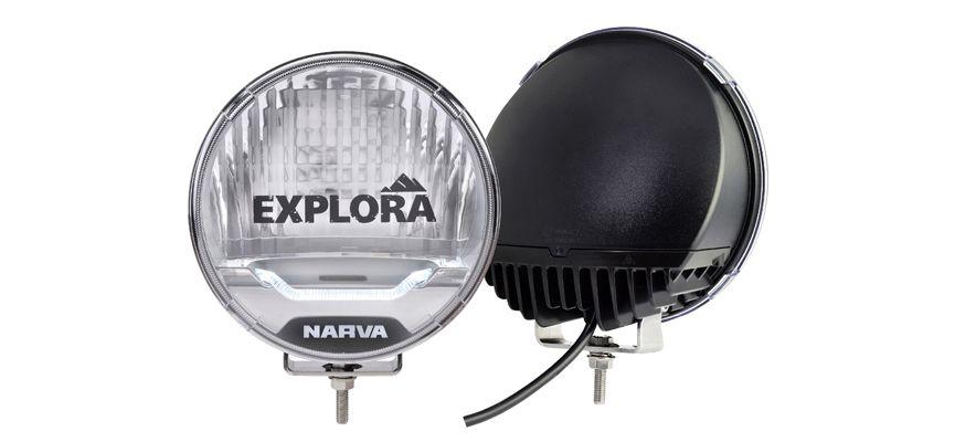 explora-175-pr-header.jpg