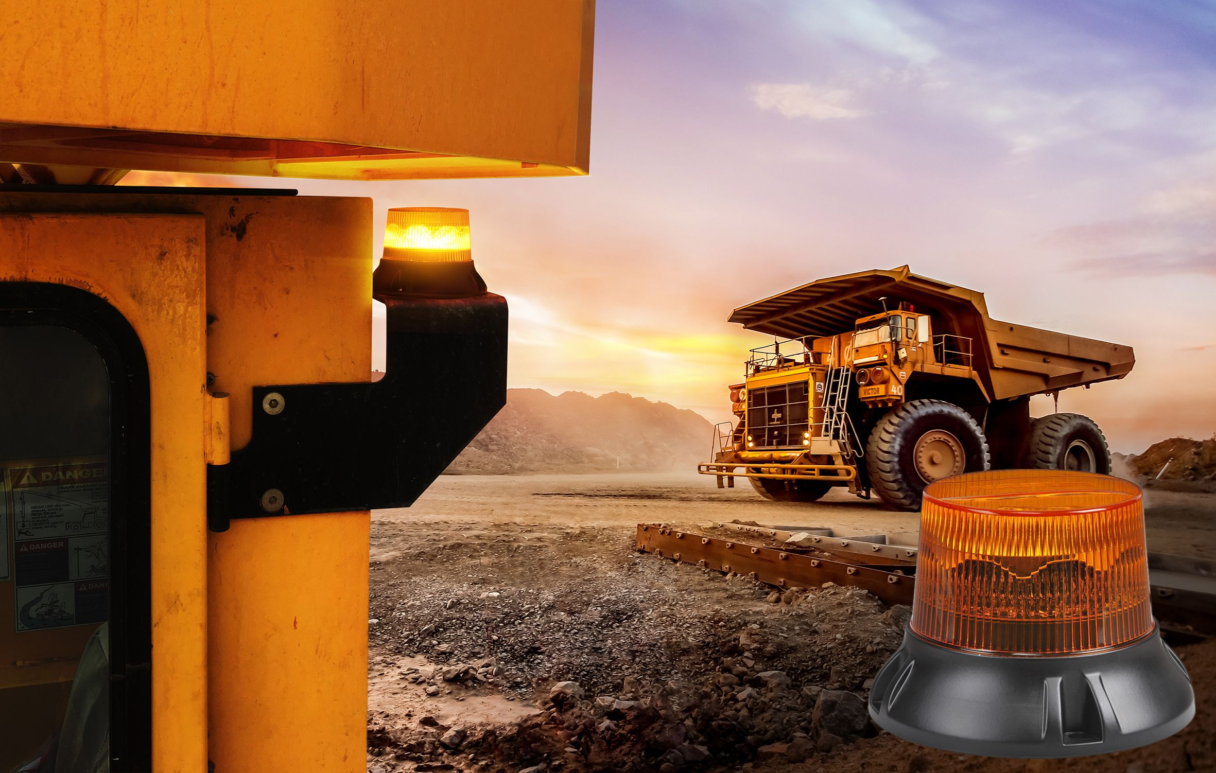 narva-geomax-strobe-built-tough-for-mining-construction-and-agricultural
