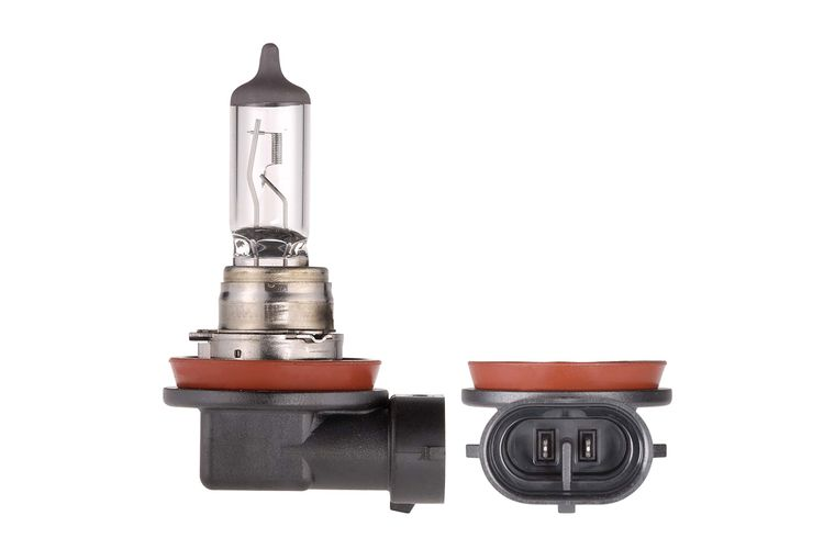 H11 12V 55W Halogen Bulb (Copy)