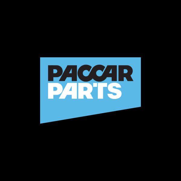 Paccar Parts logo