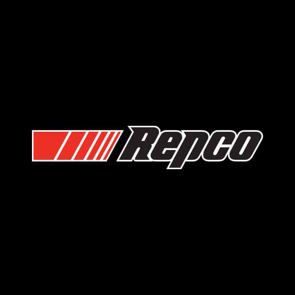 Repco Auto Parts logo